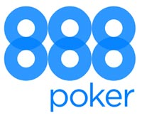 888 poker promotion code