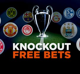 champions betting odds bovado casino