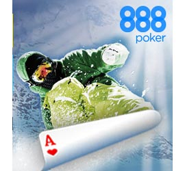 winter games freeroll 888 poker